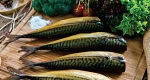 ile-makrela-ma-kalorii