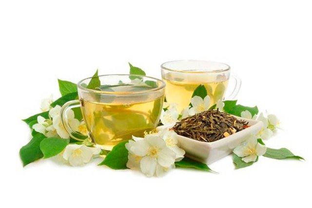 jasminowa-herbata