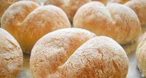 Bułka-pszenna-kalorie