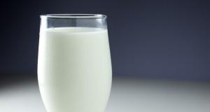 Mleko - kalorie