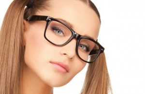 jak-dobrac-okulary