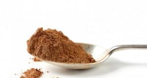 kakao-kalorie