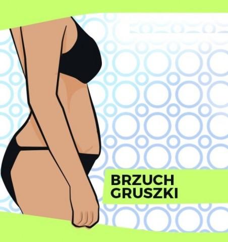 brzuch-w-ksztalcie-gruszki-2