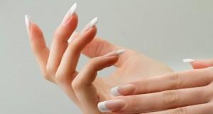 jak-wzmocnic-paznokcie