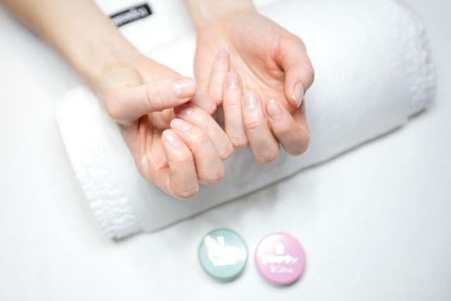 manicure-japonski