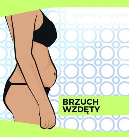 wzdety-typ-brzucha