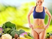 jak-podkrecic-metabolizm