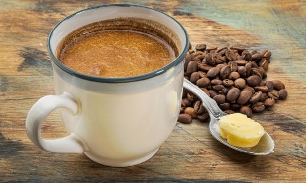 kawa-z-maslem