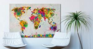 mapa-swiata-w-antyramie