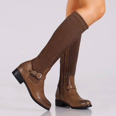 bezowe-buty