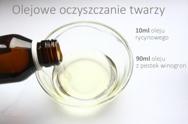 domowe-olejowe-oczyszczanie-twarzy