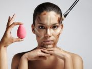 kosmetyki-wyszczuplajace-twarz