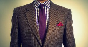 krawat-na-prezent