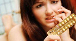 leczenie-tradziku-tabletkami-antykoncepcyjnymi