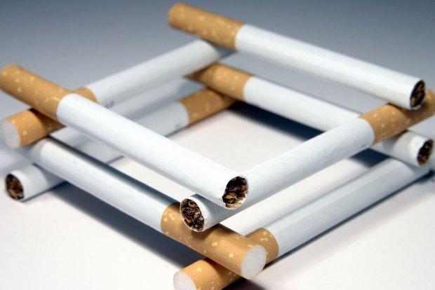 palenie-papierosow