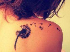 tatuaz-kobiecy