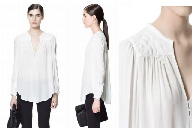 biala-luzna-koszula