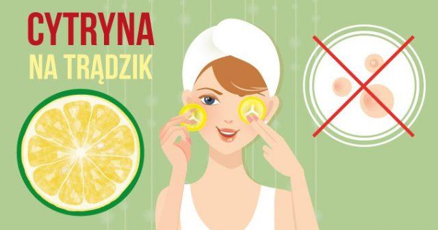cytryna-na-tradzik