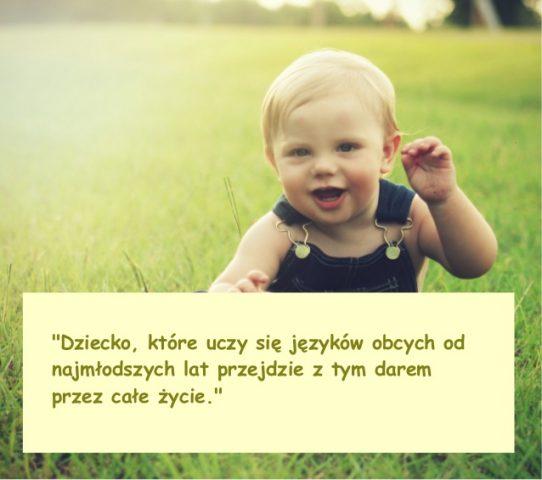 jezyki-obce-dla-dzieci