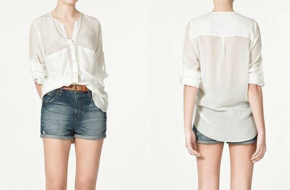 luzna-damska-koszula