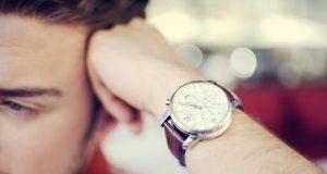na-ktorej-rece-nosi-sie-zegarek