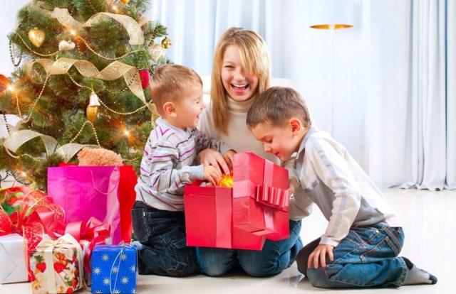 prezenty-dla-dziecka