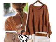 stylizacja-na-jesien