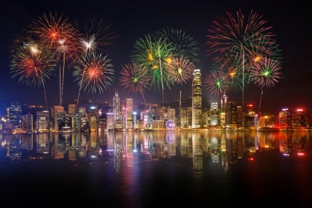 FOTO3_Hong Kong