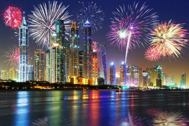 FOTO4_Dubaj
