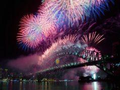 FOTO_Sydney