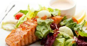 dieta-srodziemnomorska-2