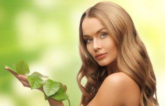 eko-kosmetyki