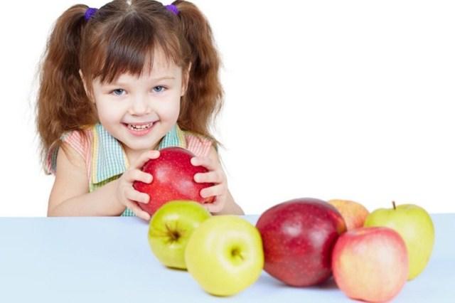 jedzenie-dzieci