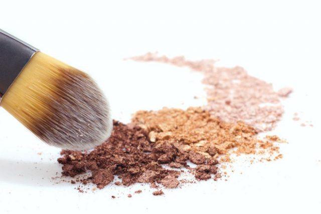 kosmetyki-mineralne-2