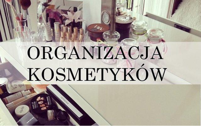 organizacja-kosmetykow