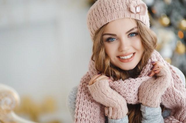 pielegnacja-skory-zima