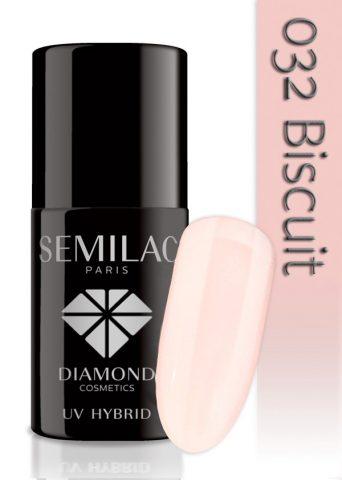 semilac-biscuit