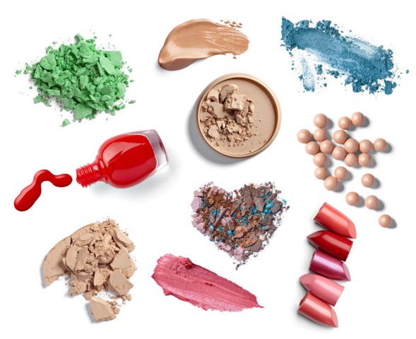 sztuczne-barwniki-w-kosmetykach