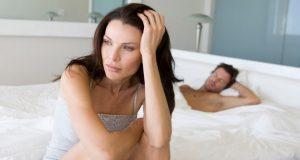 bole-menstruacyjne