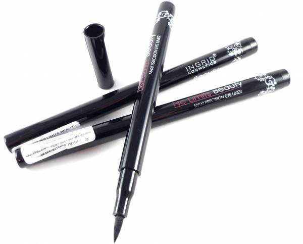 eyeliner-w-pisaku