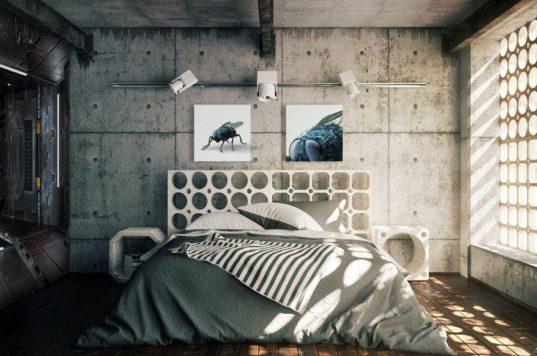 fototapeta-do-sypialni