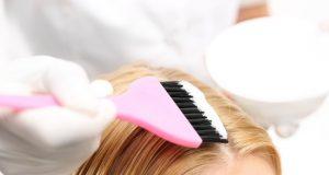 keratynowe-prostowanie-włosów