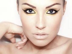 kreska-eyelinerem