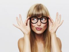 makijaz-pod-okulary