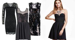 mala-czarna-sukienka