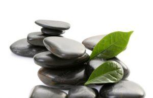 masaz-goracymi-kamieniami