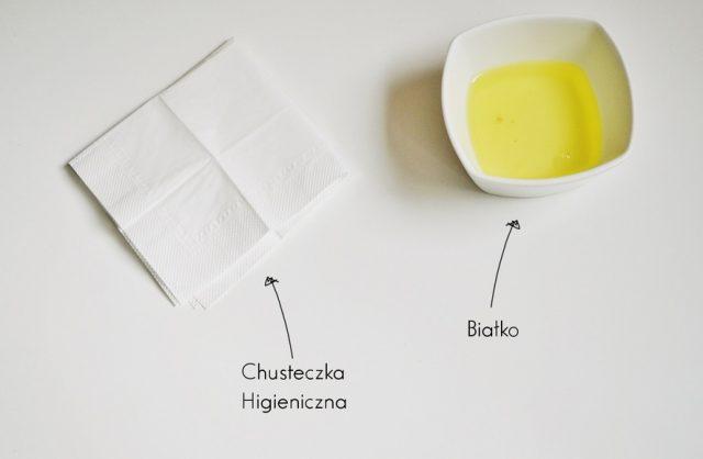 maseczka-z-jajka