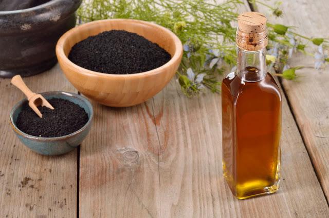 olej-z-czarnuszka