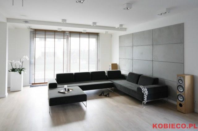 styl-minimalistyczny-w-mieszkaniu
