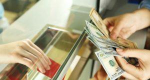 wymiana-walut-online